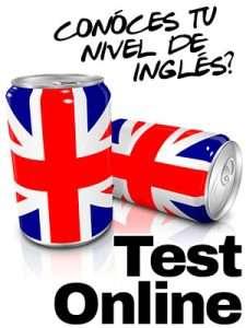 Test Online...